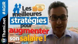 salaire salaire Les meilleures stratégies pour augmenter son salaire ! maxresdefault 16
