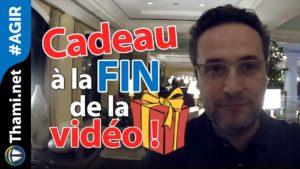 questions questions Posez-moi toutes vos questions + cadeau à la fin de la vidéo ! maxresdefault 18