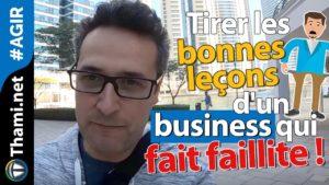 faillite faillite Tirer les bonnes leçons d'un business qui fait faillite ! maxresdefault 2