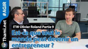 entrepreneur entrepreneur ITW Olivier : est-ce que tout le monde peut devenir un entrepreneur ? maxresdefault 20