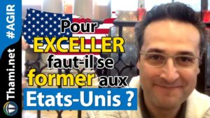 former former Faut-il se former aux Etats-Unis pour réussir financièrement ? maxresdefault 21