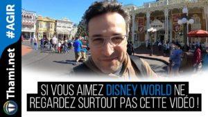disney disney Si vous aimez Disney World ne regardez surtout pas cette vidéo ! maxresdefault 22