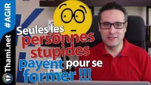 former former Seules les personnes stupides payent pour se former !!! maxresdefault 3