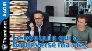 bouquin bouquin ITW Olivier Rolland : le bouquin qui a bouleversé ma vie ! maxresdefault 7
