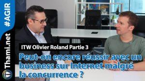 business business Peut-on encore réussir avec un business sur Internet ? maxresdefault 8