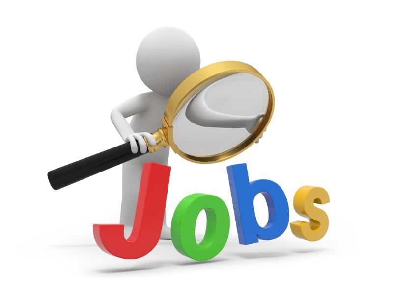 trader trader Le métier de trader est-il un métier d'avenir ? Pointofsale jobs