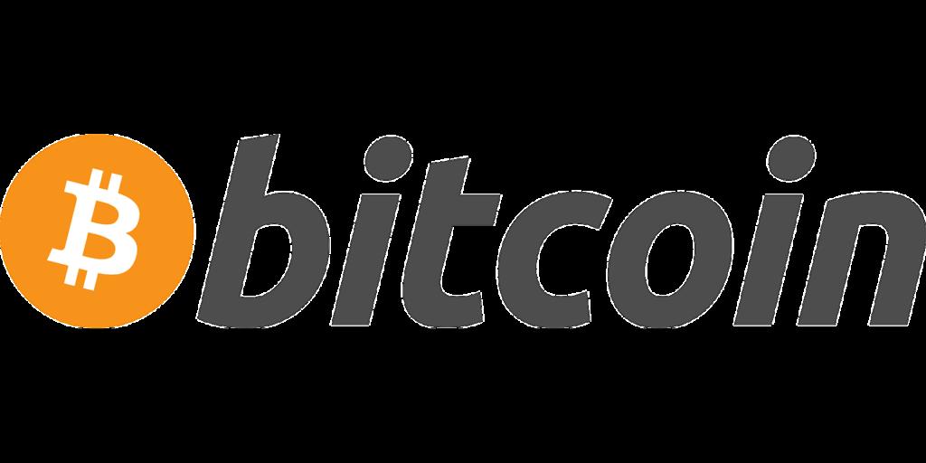 tkl cryptos TKL Cryptos TKL Cryptos m'a bluffé ! bitcoin