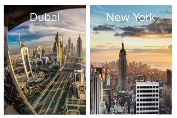 Dubaï Dubaï Dubaï vs NewYork main qimg 1a8e9ea632fd005579bacca3e161ac6c