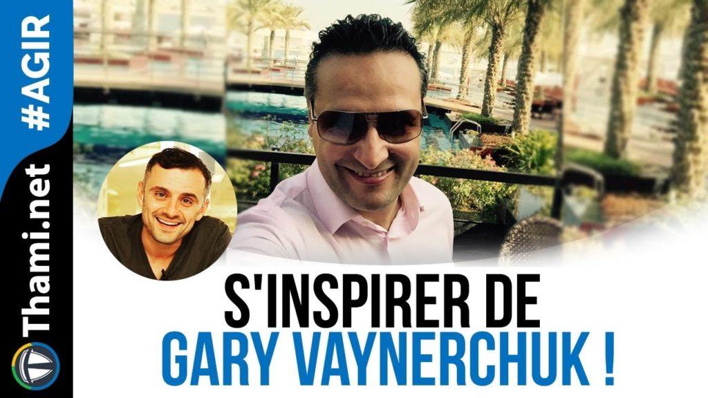 Gary Vaynerchuk Gary Vaynerchuk S'inspirer de Gary Vaynerchuk pour cartonner en business ! maxresdefault 2 1