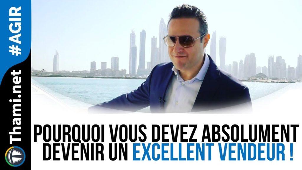 excellent vendeur excellent vendeur Pourquoi vous devez absolument devenir un excellent vendeur ! maxresdefault 4