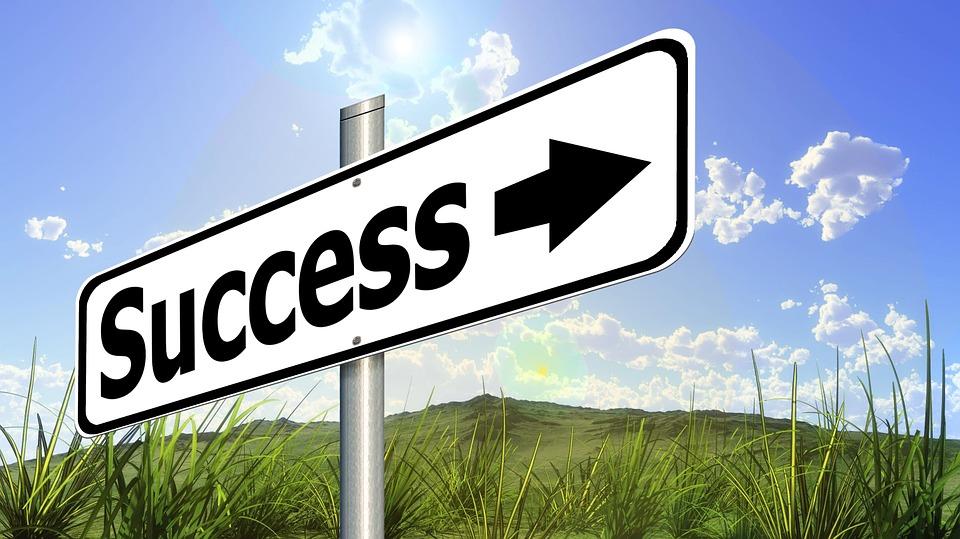 Tony Robbins Tony Robbins Ce que j'ai retenu du séminaire de Tony Robbins success 479568 960 720