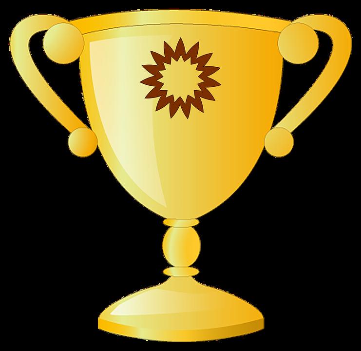 gagnants gagnants Les heureux gagnants de la semaine !! 🎉👏 trophy 1414791 960 720