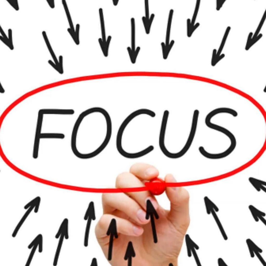 se concentrer pour réussir se concentrer pour réussir Comment se concentrer pour réussir ses études et son business ? 21475615475 46fc8e7b8f b