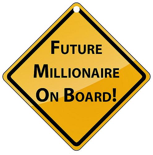 devenir millionnaire devenir millionnaire Les qualités indispensables pour devenir millionnaire ! 3609714069 3fc9a9ffc9 z