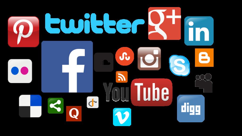 internet internet Internet est en train de démocratiser le monde du Business Socialmedia pm