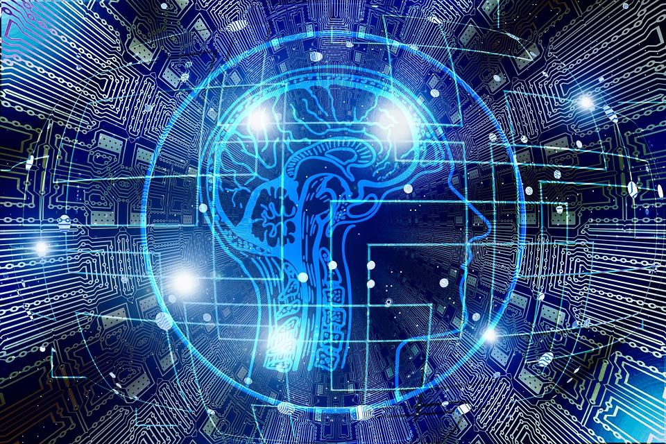 intelligence artificielle Intelligence artificielle On sera tous ruinés avec l'intelligence artificielle ! artificial intelligence 3382507 960 720