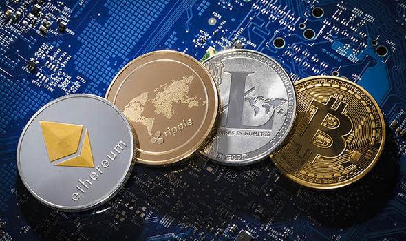 cryptos cryptos Faut-il investir en Bourse ou sur les Cryptos quand on a 20 ans ? cryptocurrency predictions 2018 914087