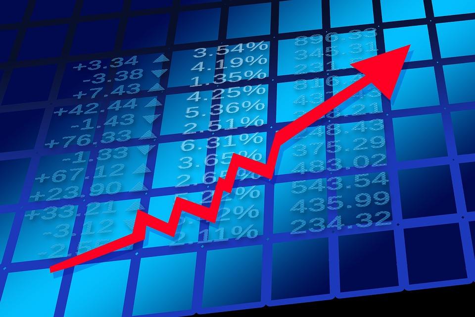 réussir en trading réussir en trading Les qualités indispensables pour réussir en Trading ! stock exchange 1426332 960 720