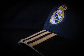 real madrid real madrid S'inspirer du Real Madrid pour devenir  libre financièrement t  l  chargement