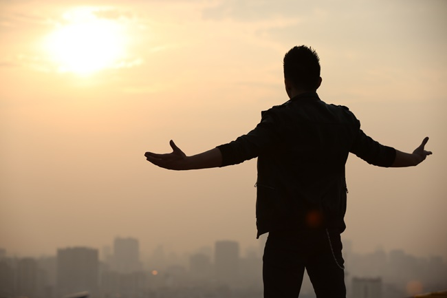 créer un business créer un business Quitter une vie confortable pour créer un Business ? trong hieu 1