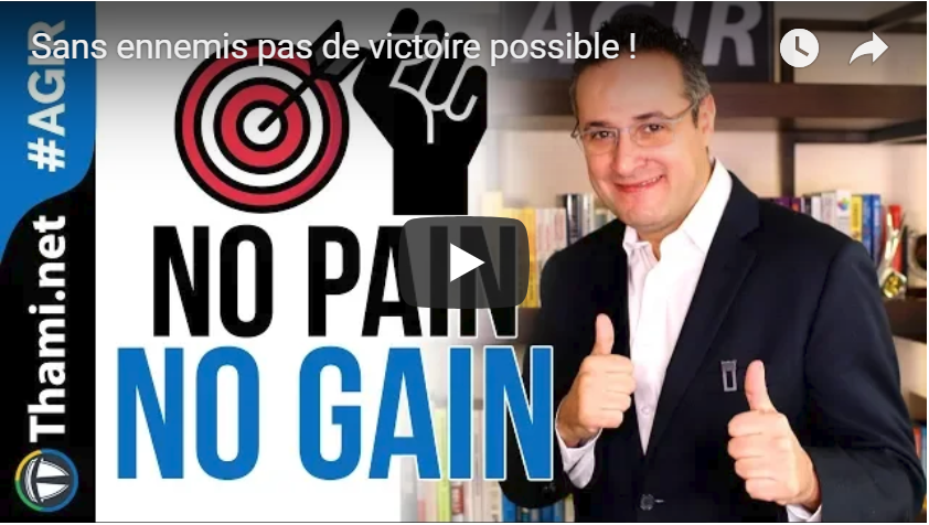 no pain no gain no pain no gain No Pain No Gain : Sans ennemis pas de victoire possible ! Capture 10