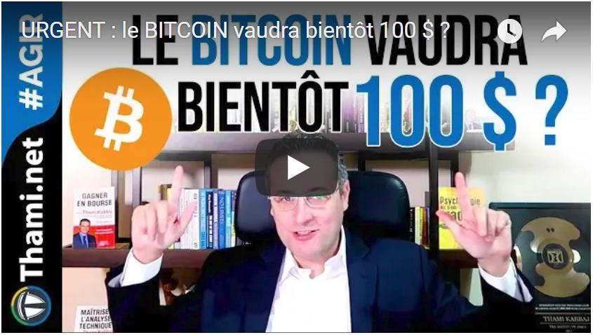 bitcoin bitcoin URGENT : le BITCOIN vaudra bientôt 100 $ ? Capture 8