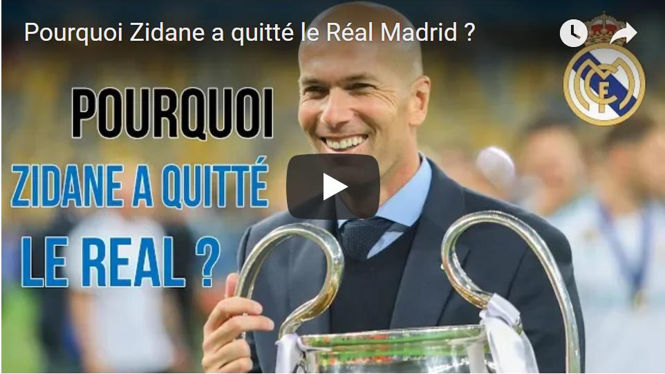 être libre financièrement être libre financièrement Zidane a quitté le Réal ! C'est l'avantage d'être libre financièrement Screenshot 1