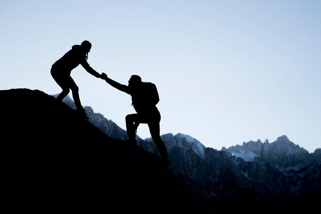 choisir ses amis choisir ses amis POURQUOI EST-CE IMPORTANT DE CHOISIR SES AMIS ? helpingafriend