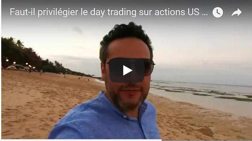 investir en trading investir en trading Investir en trading : le Day trading ou le Swing trading ? instir en trading