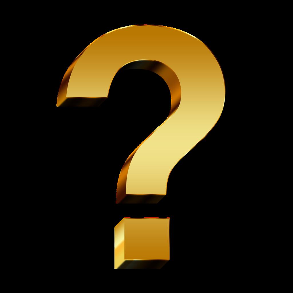 devenir un trader gagnant devenir un trader gagnant Combien de temps faut-il pour devenir un trader gagnant question 634903 1920