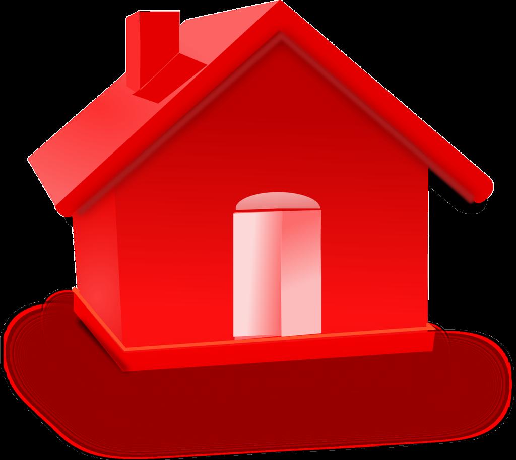 investir en immobilier investir en immobilier Mes (quelques) conseils pour bien investir en immobilier real estate 155524 1280