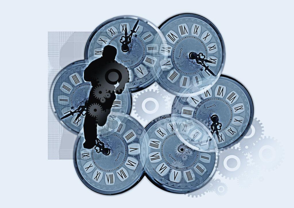 éviter le burnout éviter le burnout Les 4 Clés à connaitre pour éviter le burnout stress 391662 1920