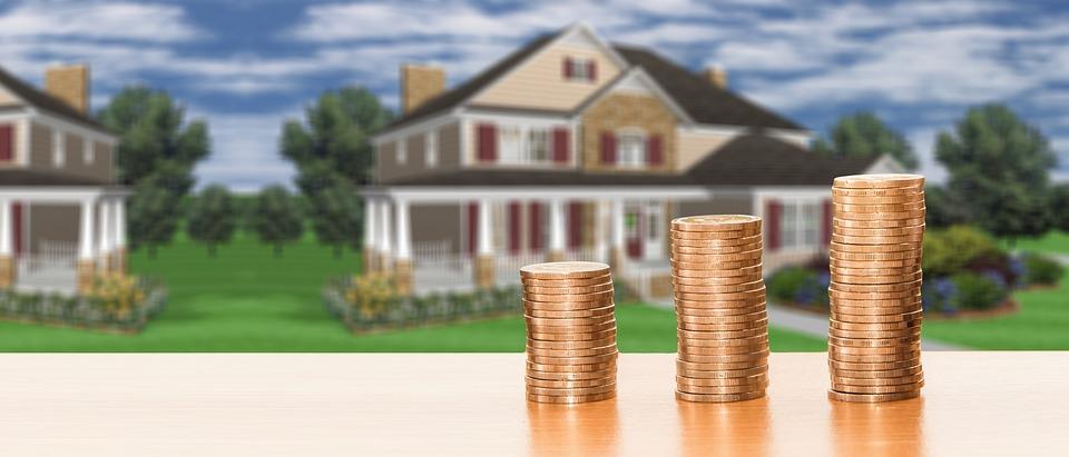 investir en immobilier investir en immobilier Mes (quelques) conseils pour bien investir en immobilier real estate 3408039 960 720