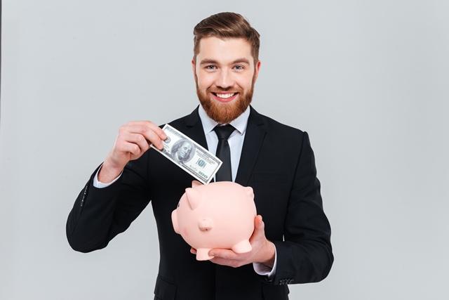 Attirer l'argent - Avoir le bon mindset