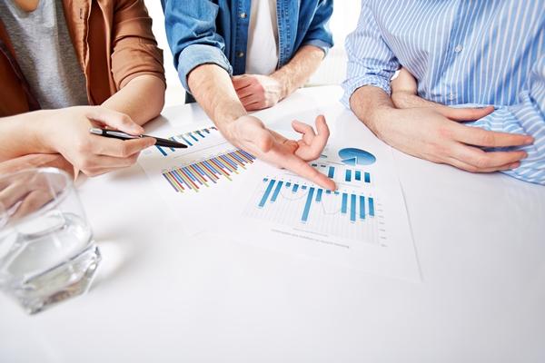 Business sur internet - Garantir un résultat positif