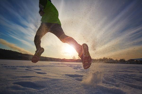 Changer de vie - Passer à l'action changer de vie Tony Robbins : vous devez prendre la décision de changer de vie Changer de vie Passer    laction