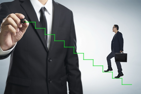 Développement personnel pour réussir développement personnel Il ne suffit pas de lire un livre de développement personnel pour devenir le prochain Tony Robbins ! Dev  loppement personnel pour r  ussir