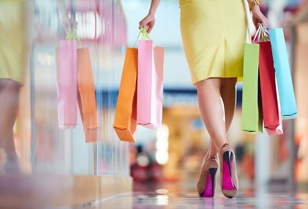 Évitez le piège de la société de consommation