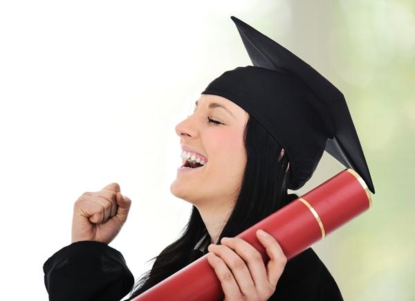 Les études sont une protection j'abandonne mes études pour faire du trading ! J'abandonne mes études pour faire du Trading ! Les   tudes sont une protection