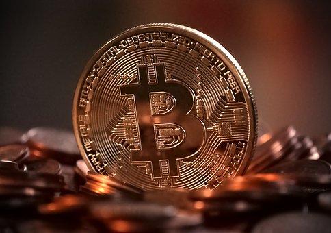 Bitcoin - Un investissement à risque