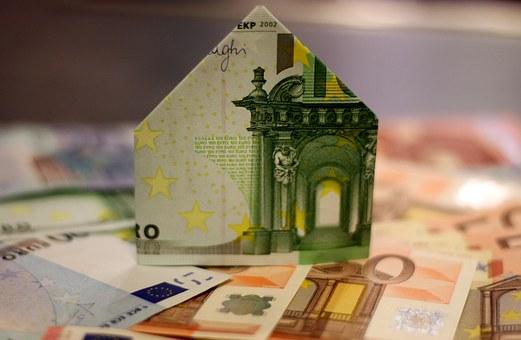 Bourse vs investissement immobilier