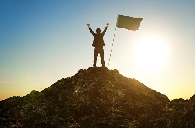 Comment atteindre le succès