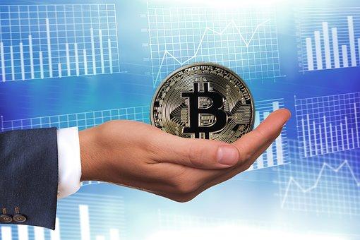 Comment investir dans le Bitcoin  Bitcoin 10 ans de prison pour ceux qui tradent le Bitcoin ! Comment investir dans le Bitcoin