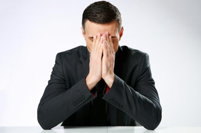 Frappé d'interdit bancaire Interdit bancaire D'interdit bancaire à millionnaire à Dubaï Frappe   dinterdit bancaire