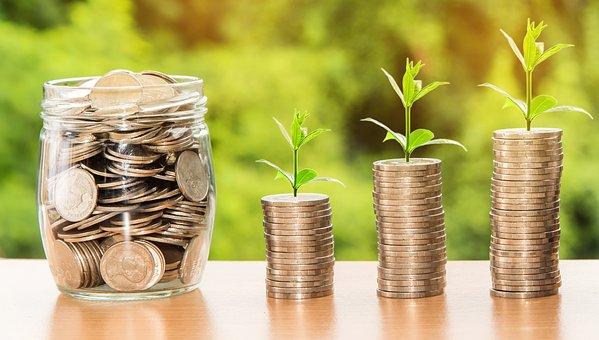 Investir en soi - Retour sur investissement Investir en soi Investir en soi : Je veux emprunter de l'argent pour me former avec toi Investir en soi Retour sur investissement