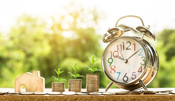 Investissement immobilier - Parlons-en