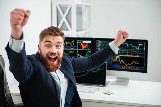 La psychologie en trading