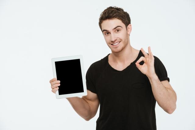 La semaine des 4 heures - L'illusion comme élément marketing