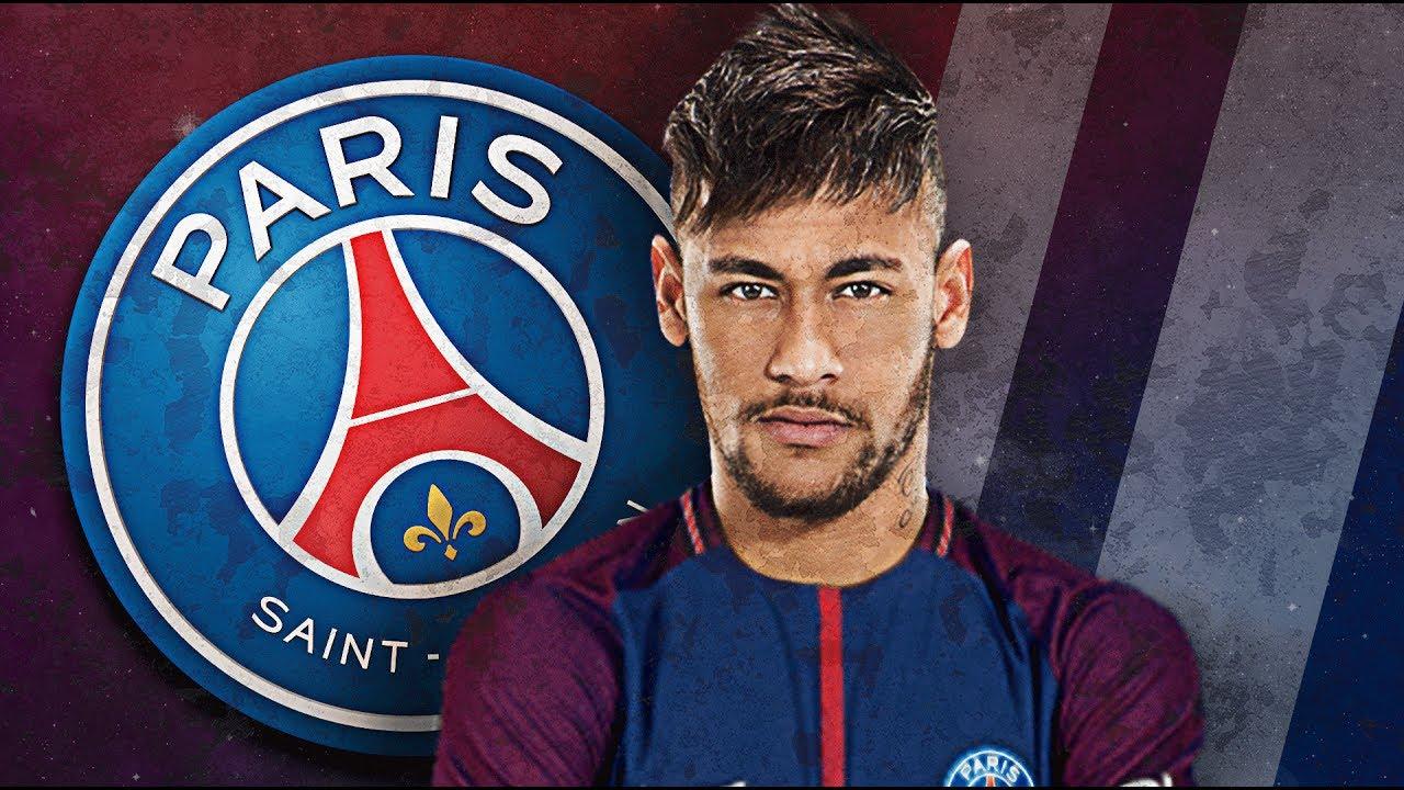Neymar, Ce Que le PSG Ne Vous Dira JAMAIS !