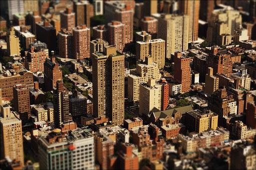 Peut-on réaliser un investissement immobilier à distance